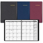 At-A-Glance Classic Planner AAG7012000