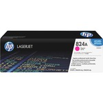 HP Toner Cartridge - Magenta HEWCB383A