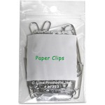 C-line Write-On Small Parts Bags CLI47223-BULK