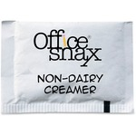 Office Snax Powder Coffee Creamer OFX00022