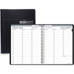 House of Doolittle Professional Planner HOD27202
