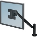 Fellowes 8038201 Mounting Arm for Flat Panel Display FEL8038201