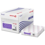 Xerox Color Xpressions Elite Copy Paper XER3R11767