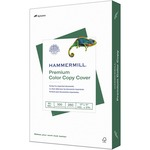 Hammermill Color Copy Cover Paper HAM122556