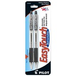 Pilot EasyTouch Retractable Ballpoint Pen PIL32260