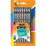 BIC Mechanical Pencil BICMPLMFP241