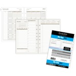 Day Runner PRO Planning Page DRN481225