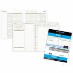 Day Runner PRO Planner Refill DRN491225