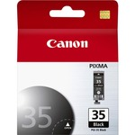 Canon PGI-35BK Ink Cartridge - Black CNMPGI35BK