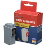 Skilcraft Tri Color Ink Cartridge NSN5556175