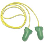 Sperian Low Pressure Foam Ear Plugs HWLLPF30