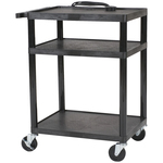 Balt Multifunction Service Cart BLT27529
