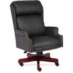 Boss Traditional High Back Executive Chair b980