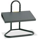 Safco Industrial Adjustable Footrest SAF5124