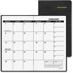 At-A-Glance Two-Year Monthly Pocket Planner AAG7002405