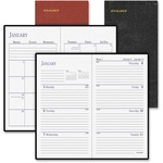 At-A-Glance Weekly/MonthlyAppointment Diary AAG720200