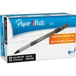 Paper Mate Write Bros. Grip Ballpoint Pen PAP8807987