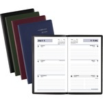 At-A-Glance Recycled Weekly Pocket Planner AAGAY4810