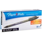Paper Mate Comfortmate Retractable Ballpoint Pen PAP6330187