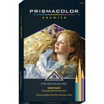 Prismacolor Verithin Colored Pencil SAN2428
