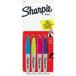 Sharpie Mini Marker SAN35108PP