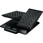 Fellowes Professional Series Independent Foot Support FEL8037901