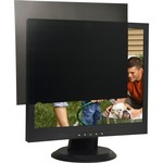 Compucessory Privacy Screen Filter Black CCS20665