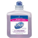 Henkel Dial Complete Refill Cartridge DPR81033
