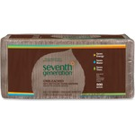 Seventh Generation 100% Recycled Napkins SEV13705