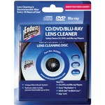 Endust CD/DVD/ BR Lens Cleaner NRZ262000