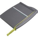 Swingline Classiccut Economy Paper Trimmer SWI9315