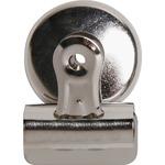 Sparco Bulldog Magnetic Clip SPR58504