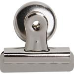 Sparco Magnetic Back Bulldog Clip SPR58505