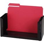 Sparco Adjustable File Holder SPR26374