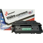 Skilcraft Black Toner Cartridge NSN5606574