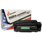 Skilcraft Black Toner Cartridge NSN5606575