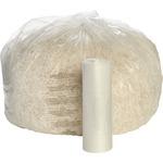 SKILCRAFT - High Performance Shredder Bag NSN3994793