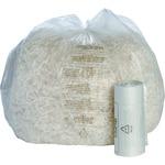 SKILCRAFT - High Performance Medium-duty Shredder Bag NSN5574975