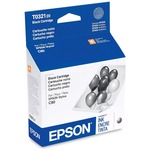Epson Black Ink Cartridge EPST032120
