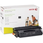 Xerox Toner Cartridge - Black XER6R1387