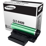 Samsung Imaging Drum Unit For CLP-310 SASCLTR409