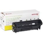 Xerox Black Toner Cartridge XER6R1414