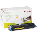Xerox Yellow Toner Cartridge XER6R1413