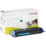 Xerox Cyan Toner Cartridge XER6R1411