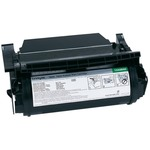 Lexmark Black Toner Cartridge LEX12A6860