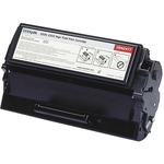 Lexmark Black Toner Cartridge LEX08A0477