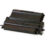 Xerox Toner Cartridge - Black XER113R00627