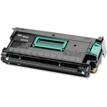 InfoPrint Black Toner Cartridge IFP28P1882