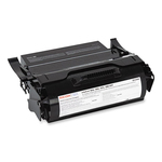 InfoPrint Black Toner Cartridge IFP39V2969