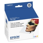 Epson Color Ink Cartridge EPST027201